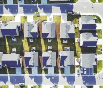 homes-aerial-shot