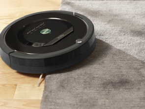 iRobot Roomba 880 vs. 890 – Which Mid-range Roomba Is Better?