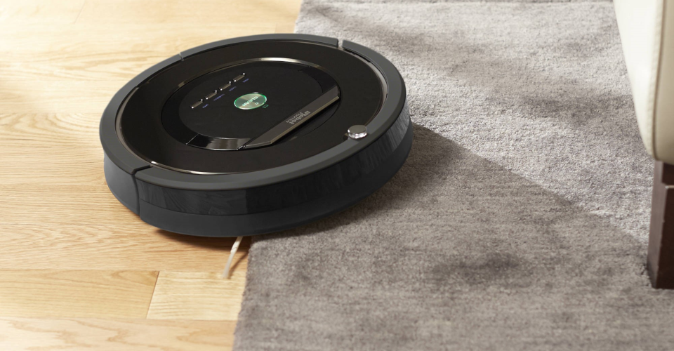 iRobot Roomba 880 vs. 890 – Which Mid-range Roomba Is Better?