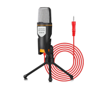 best-budget-pc-microphone