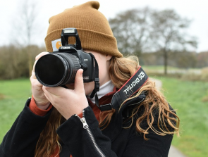 6 Best Cheap DSLR Cameras of 2020
