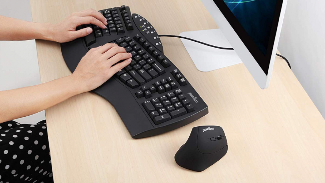 Windows Key On Keyboard