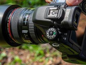 6 Best Wide Angle Lenses for Canon Cameras