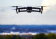 Autel Evo 2 vs. Mavic Mini vs. Mavic 2 vs. Mavic Air: Which Ultra-Portable Drone is the Best?