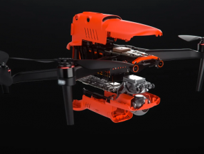 Autel Releases the Evo 2: Will It Put Them Ahead of DJI?