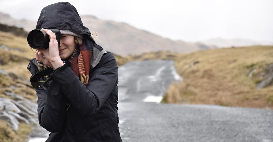 8 Best External Hard Drive for Photographers