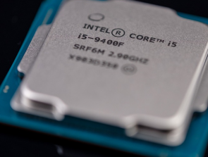 Best Intel Processors to Get in 2020