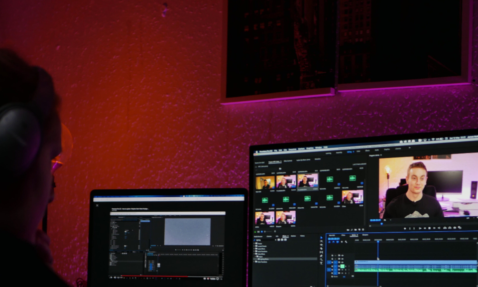 Best Vlog Editing Software in 2020