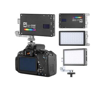 top-value-on-camera-led-light