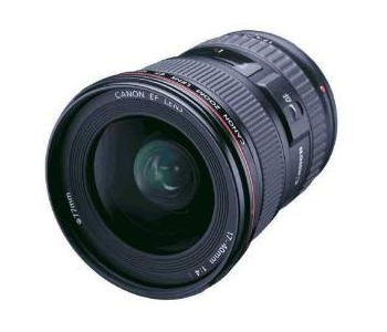 best-value-wide-angle-lens-for-canon-cameras