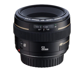best-budget-canon-ef-lens