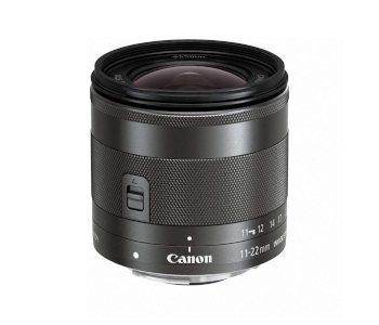 best-budget-wide-angle-lens-for-canon-cameras