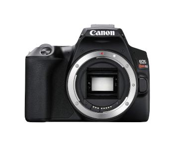 best-value-cheap-dslr-camera
