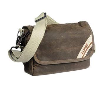 Domke F-5XB Hip/Shoulder Camera Bag