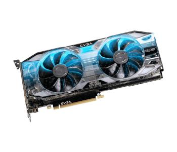 EVGA SUPER XC GAMING GeForce RTX 2070