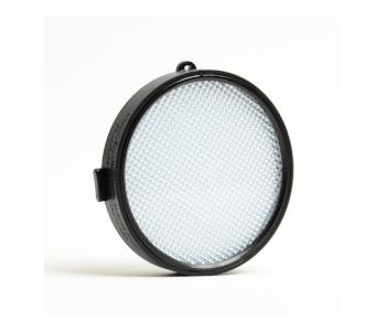 ExpoDisc 2.0 Pro White-Balance Filter