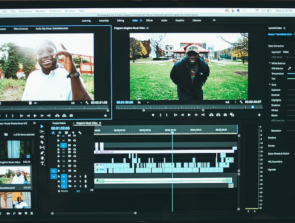 Final Cut Pro vs. Premiere Pro – Which Video Editing Program Is Best for You?
