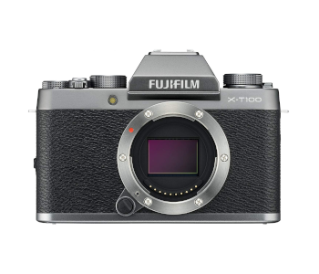 best-budget-mirrorless-camera