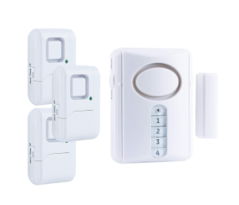 best-budget-no-monthly-fee-home-security-system
