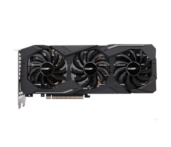 GIGABYTE WINDFORCE GeForce RTX 2080