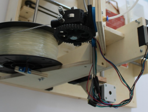 How to Dry Your PLA Filament