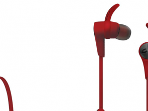 Jaybird X3 vs PowerBeats 3: Which is Better?