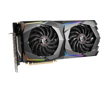 MSI GAMING TWIN FROZR GeForce RTX 2070 Super