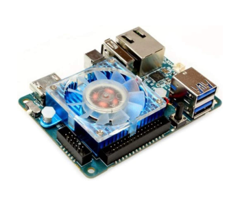 ODROID XU-4 Single Board Computer