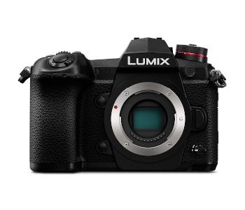 best-value-mirrorless-camera