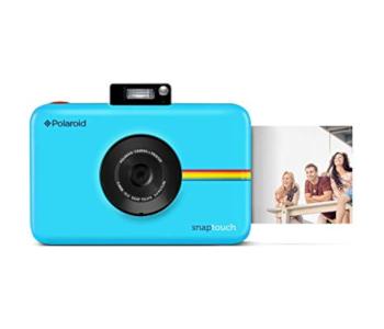 Polaroid SNAP Touch 2.0 Selfie Camera