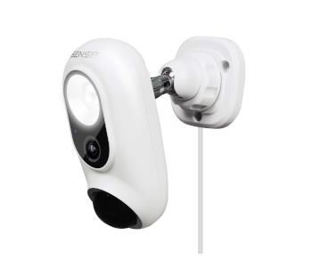 SENS8 1080P Outdoor Security Camera