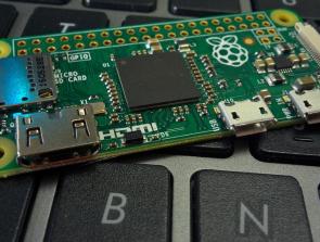 5 Best Raspberry Pi Alternatives