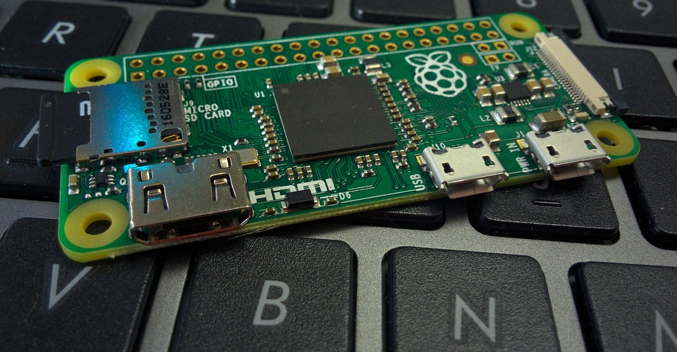 5 Best Raspberry Pi Alternatives