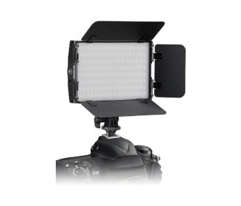 Tolifo PT-15B II Digital-SLR Video Fill Light Kit