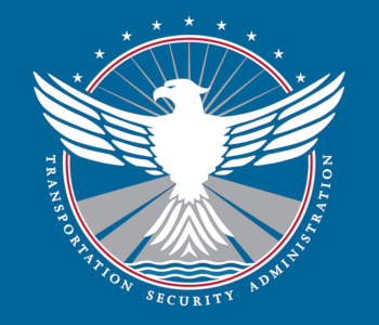 Transportation-Security-Administration