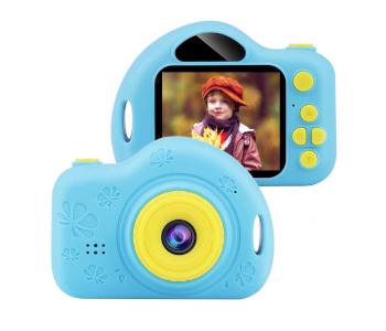 best-budget-video-camera-for-kids