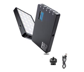 best-value-on-camera-led-light