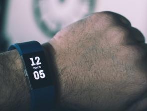 Which Fitbit is Waterproof? – Full List of Wearables