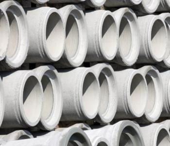 concrete-pipes