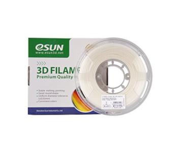 eSun Elastic TPE 3D Printer Filament