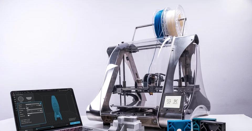 3D Printer Settings for PLA Filament – A Beginner's Guide