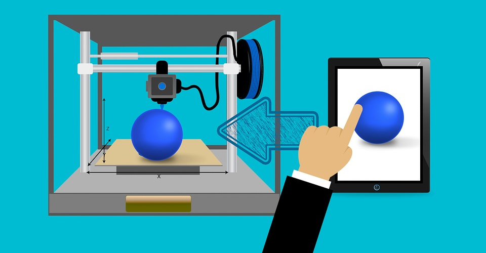 3D Printing FAQs: Answers to Your Common Questions