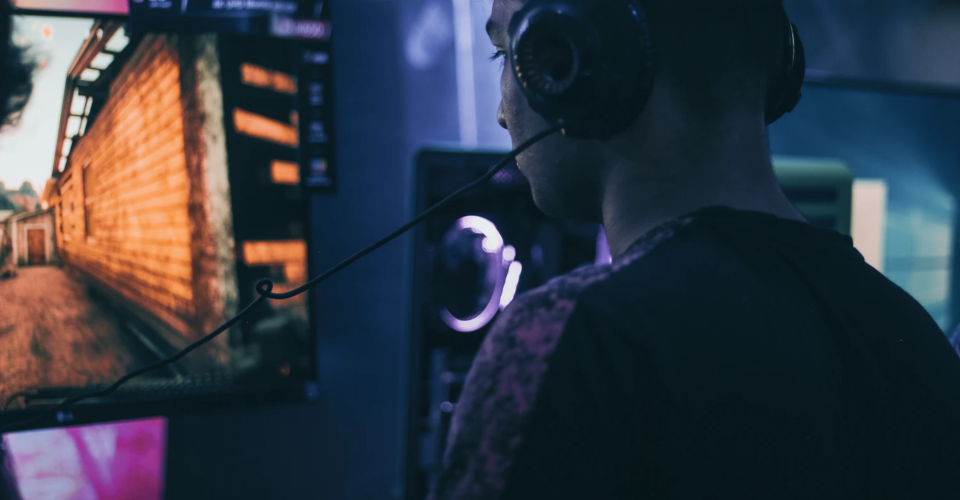 6 Best Mice for CS:GO in 2020
