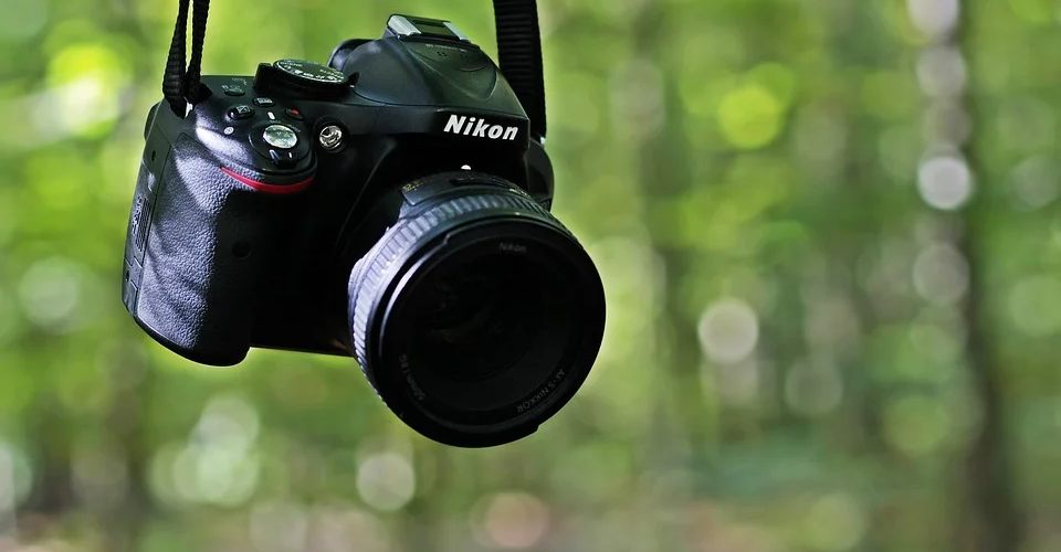 6 Best Nikon DX Lenses of 2020
