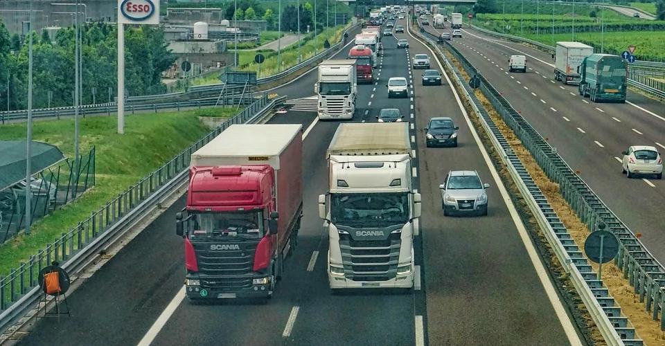 6 Best Trucker GPS Systems of 2020