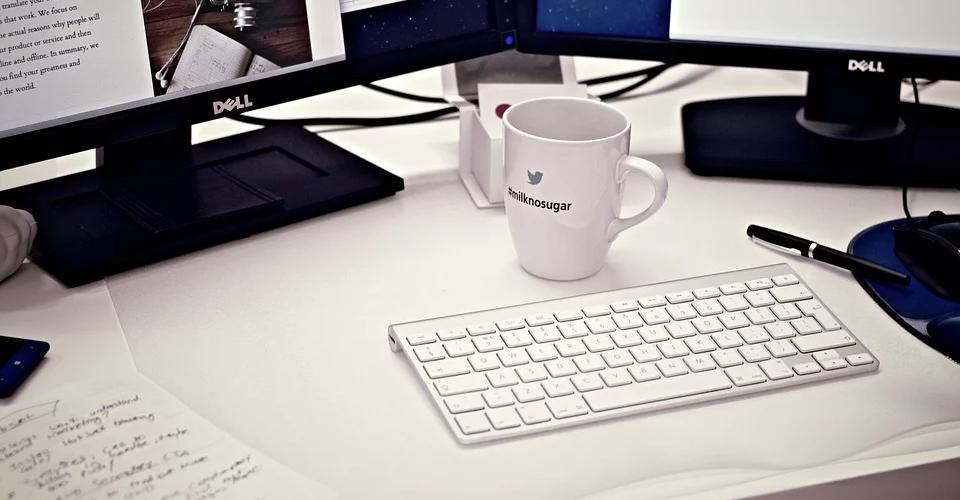 6 Best Wireless Keyboards of 2020