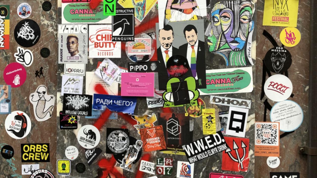7 Best Vinyl Sticker Machines – 3D Insider