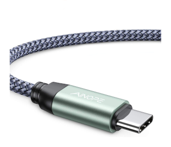best-value-usb-c-cable