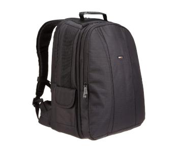 best-budget-camera-backpack