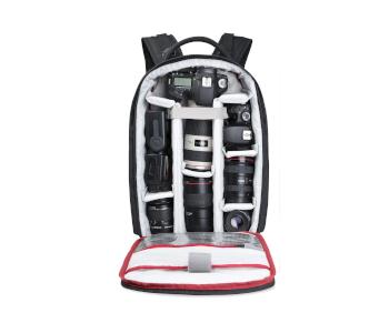 best-value-camera-backpack